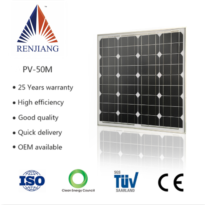7000W high efficiency on grid solar power system solar home system solar panel system on roof
