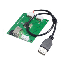 Led 94v0 custom circuit board, solar panel led pcb board, power bank usb hub pcba