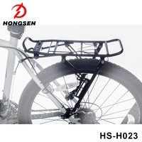 China export bike parts bicycle child carrier bike cargo carrier