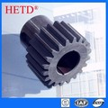 Pinion spur gear OEM gears high precision small pinion gear and gear shaft supplier SG5038