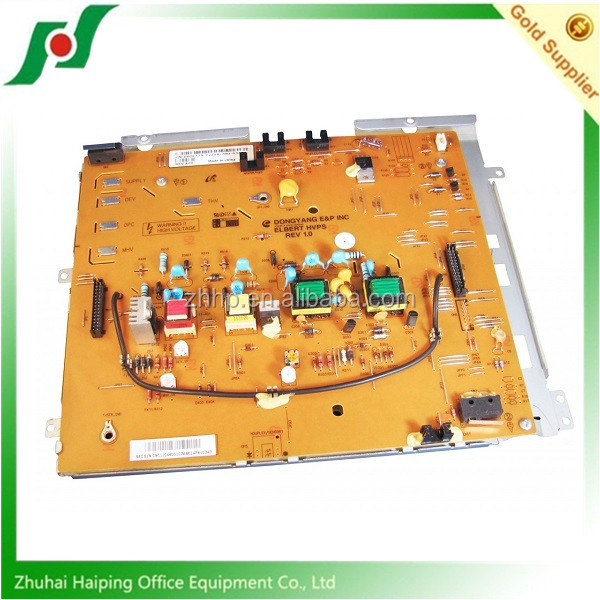 Original High Voltage Power Supply (HVPS) printer parts FOR Dell 1815DN,WH773