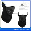 Neoprene Anti Dust Motorcycle Bicycle Cycling Ski Neck Protector Face Mask