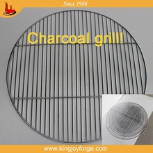 Factory directly ce approved bbq grill motor