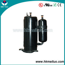 highly R22 Mitsubishi rotary compressor NH30 for air conditoiners