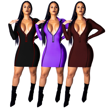 latest club dresses bandage dresses 2018 sexy club party dress
