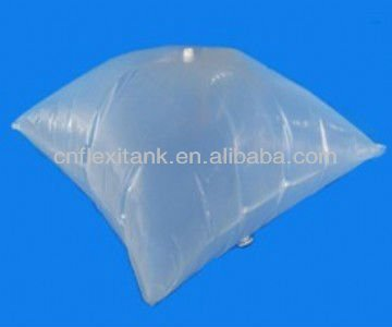 wine plastic bag ,bag in box with spout and tap, liquid bag for packing up mang liquid cargo