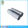 Good Price PE surface 80 Mic protective film for aluminum windows