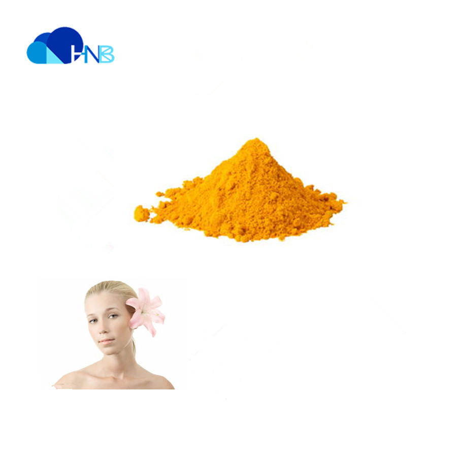 High Quality Raw material Coenzyme <strong>q10</strong> <strong>Powder</strong> with Best price