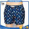 Dongguan Factory Design Men Swimming Clothing