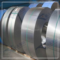 SGC400 Galvanized Steel Coil