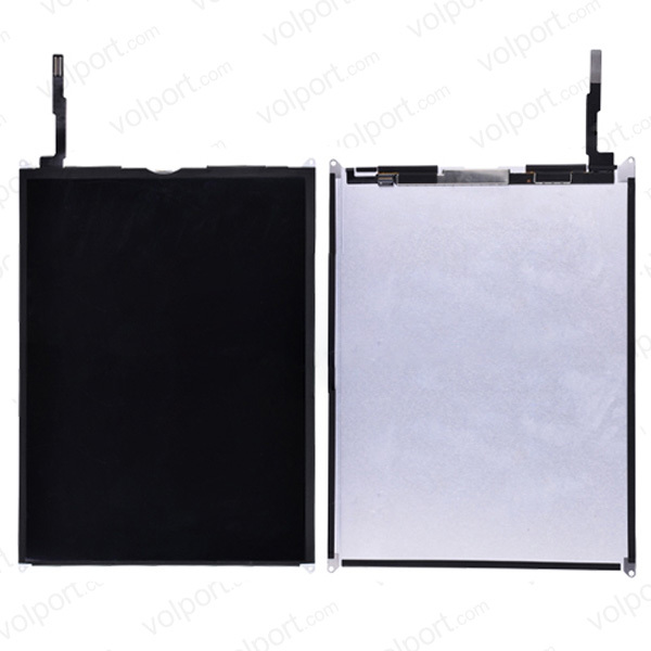 LCD Display Screen Replacement Part For ipad air 5th generation