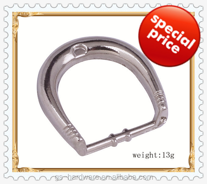 swivel spring hook,Small Round Metal Hooks or Clips,10 years production experience,special price,JL-372