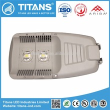 42 volts led street light