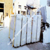 /product-gs/chinese-natural-black-and-white-marble-tiles-slabs-with-own-quarry-60385523195.html