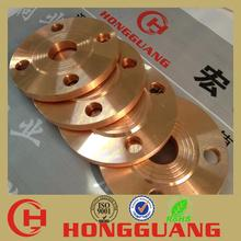 class 150 flange dimensions (Factory direct sales)