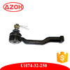 /product-detail/japan-original-mazda-bt-series-tie-rod-end-rack-end-car-ball-jionts-atv-steel-oem-uh74-32-250-60493441961.html