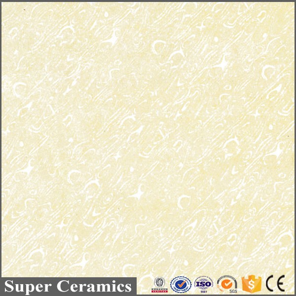 high quality wear resistant porcelain polished 8x8 floor tiles