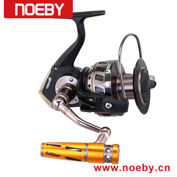 List manufacturers of slow jigging reel buy slow jigging for Wholesale fishing equipment