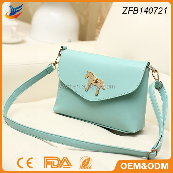 2015 bag woman channel handbag china
