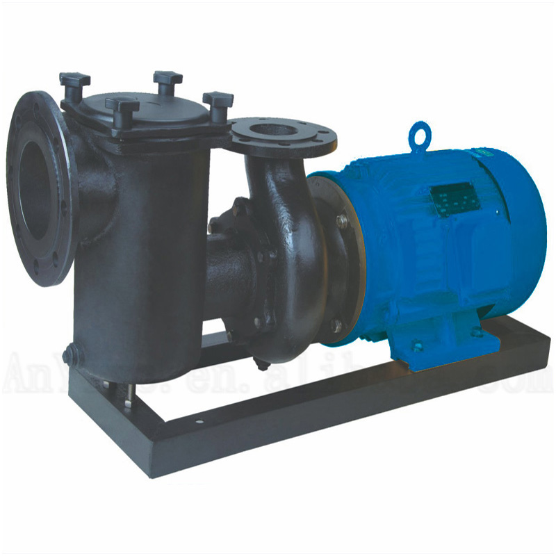 electric single phase water <strong>pump</strong> for pool and fountain