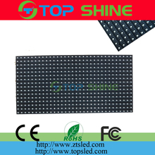 TS Cheaper Price P2.5 P3 P4 P5 P6 P10 indoor led display screen Outdoor p5 p6 p8 p10 Full color LED module for advertising
