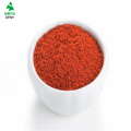 Packing in 200kg Aluminum Plastic Bag 50 ASTA Chaotian Chili Powder