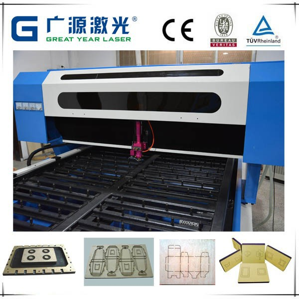flex die cutting and printing machie laser die cutter machine for paper