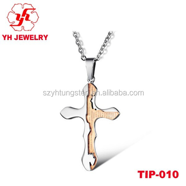 The Holy Bible Pendants,Stainless steel pendants wholesale