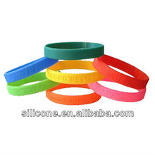 highly welcomed silicone bottle bands