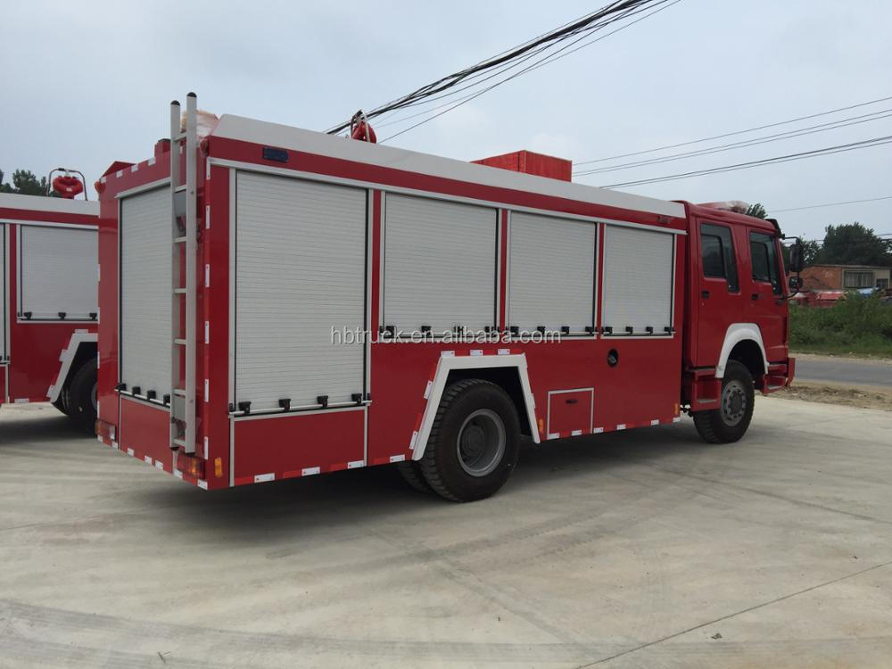 HOWO fire truck50.jpg
