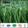 natural turf lawn tennis court artificial grass for sports