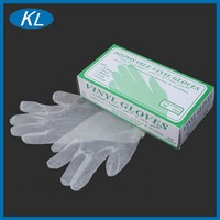 High Quality Customized Experimental CE Disposable