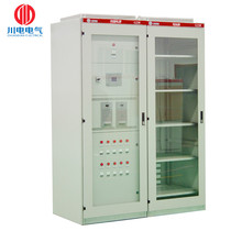 Professional manufacturer for DC Power Supply Switchgear Distribution Cabinet