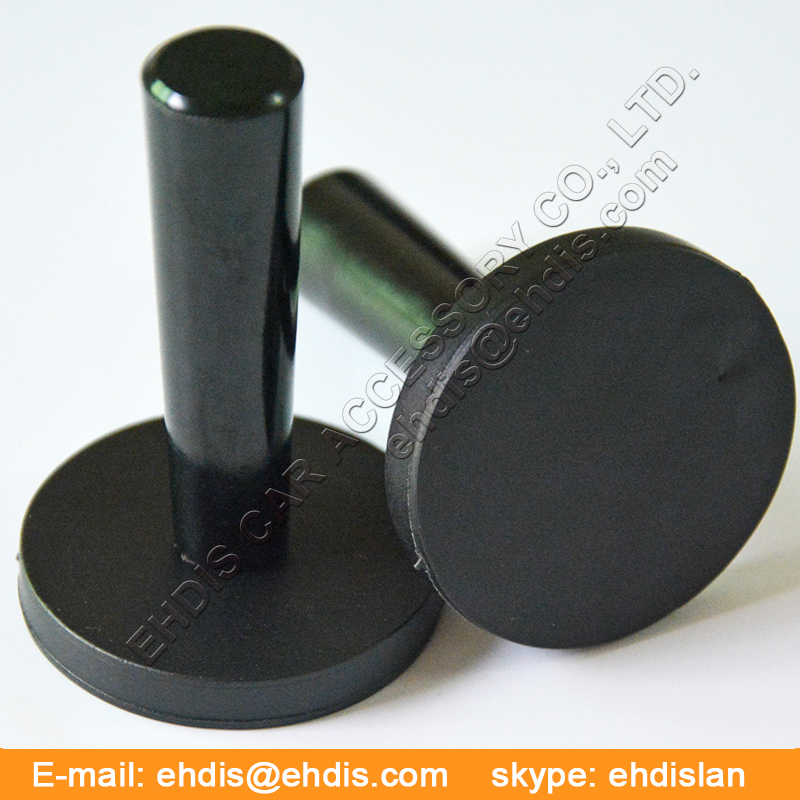 High quality auto Magnet tools excelent wrapping tools for Car wrap application tool for carbon fiber film