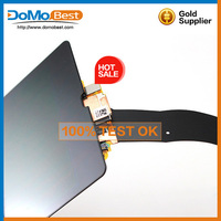 Wholesale alibaba lcd display touch screen digitizer for sony xperia