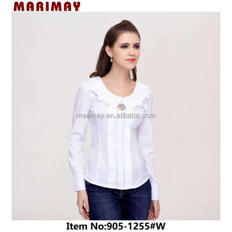 Alibaba french china,sweet falbala ladies young fashion clothing your own brand clothing