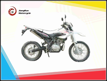 200CC Zongshen engine dirt bike JY200GY-19 motorcycle