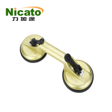 small rubber suction cup,glass sucker,suction cup lifter