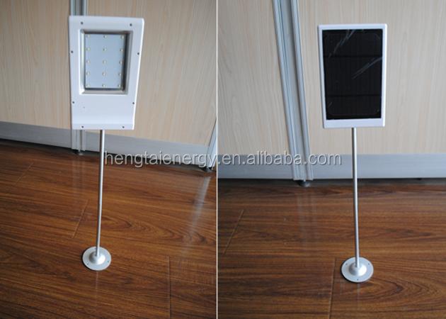 gro handel solarpanel f r gartenlampe kaufen sie die besten solarpanel f r gartenlampe st cke. Black Bedroom Furniture Sets. Home Design Ideas