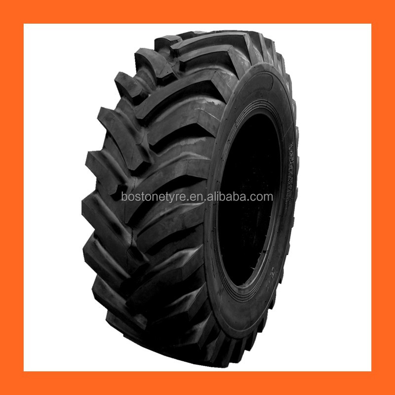 Brand new 12.4 24 tractor tires for sale