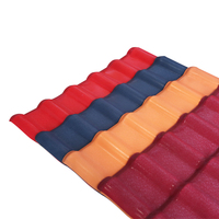 best roofing material composite spanish roof tiles plastic garage roof sheets