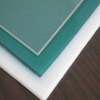 Xinhai ceiling tile,building material,plastic wall panels for decorate bathroom and kichen