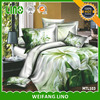 adult bedding comforter peach colored comforter sets/cheap comforter sets prices/wholesale comforter sets bedding