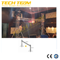 Hot Sale popular Led truss led display truss