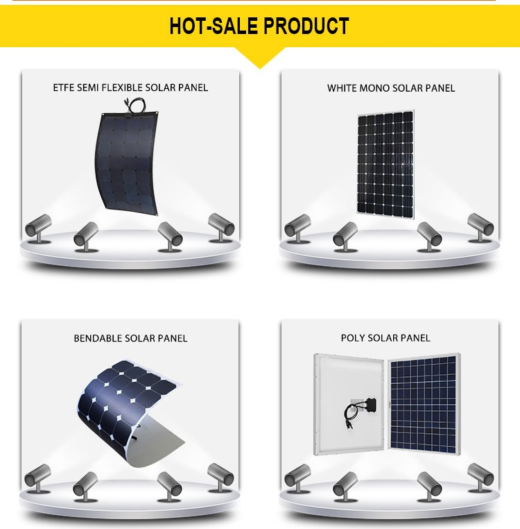 free sample solar panel 10w solar charger with oem logo