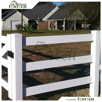 Livestock Fence Panel, High Quality Cheap farm fence,Ranch fence