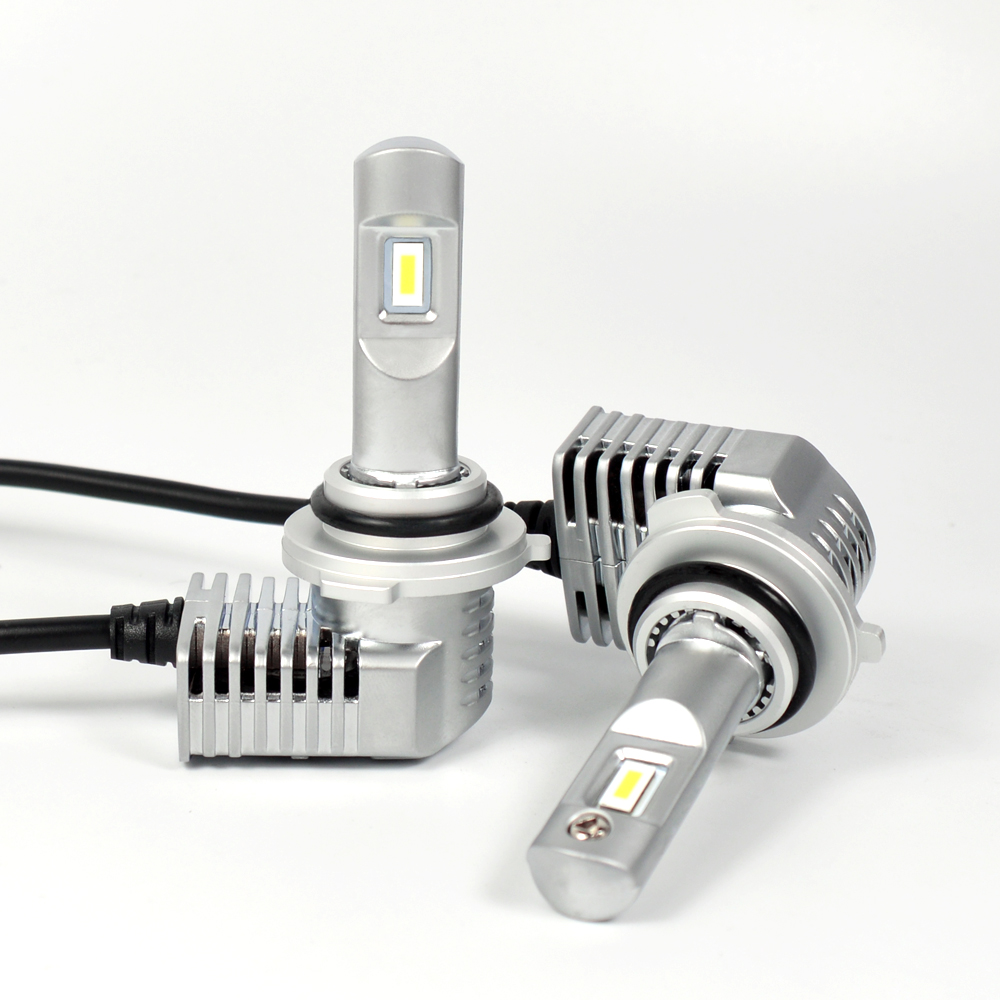 Raych <strong>Halogen</strong> Size led headlight P20 H4 led car <strong>bulbs</strong> led car lamps 6000K VS Xenon CSP <strong>Bulbs</strong> Mini Car Led