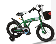 children bicycle for 8 years old child/china wholesale kids cycle model for sale