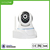 ShenZhen ACTOP HD High Image Resolution 1.3 Million Pixels IP Camera