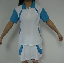 fashion women tennis dress,custom tennis skirts